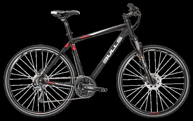 bulls-cross-bike-1_563-02644_2000px