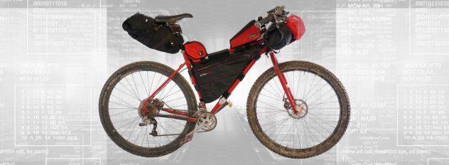 was ist bikepacking2