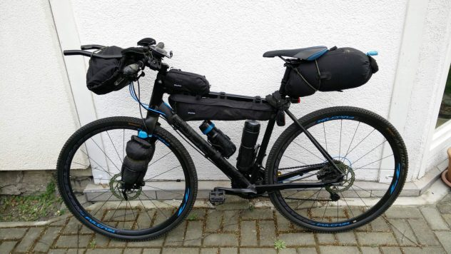 cbg bikepacking packliste 001