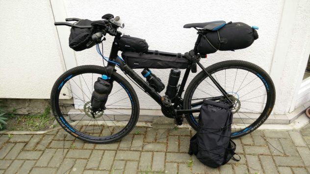 cbg bikepacking packliste 013