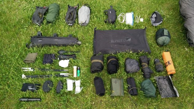 cbg bikepacking packliste 019