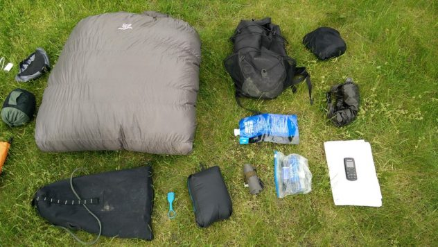 cbg bikepacking packliste 021